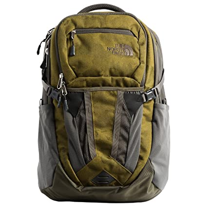 0a17dc851 THE NORTH FACE Recon Backpack