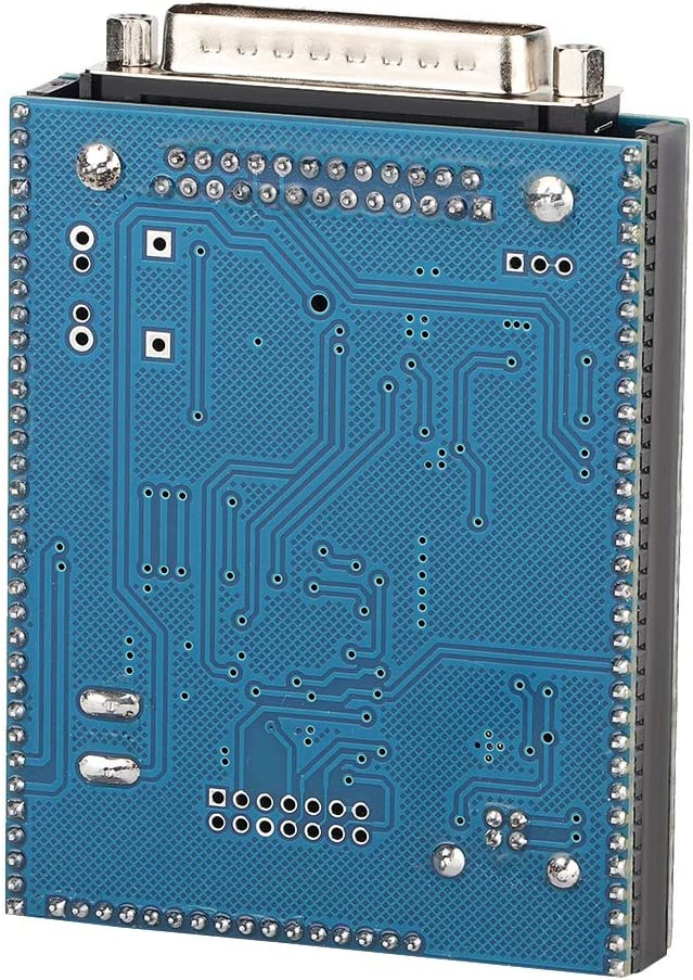 outil diagnostique de r/éparation d/équipement de r/éparation de frein de voiture adapt/é pour le benz Outil de r/éparation automatique