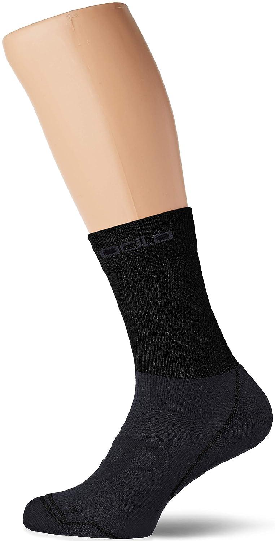Odlo Long Ceramiwarm Socken