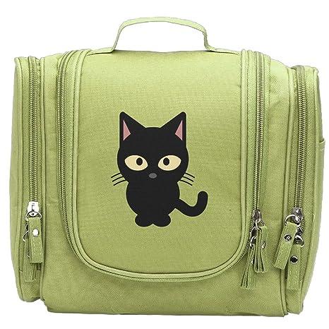 WSXEDC-id - Bolsa de transporte para gatos y niñas