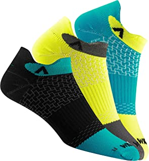 product image for Wigwam Ensue Men's 3-Pack S1187 Sock