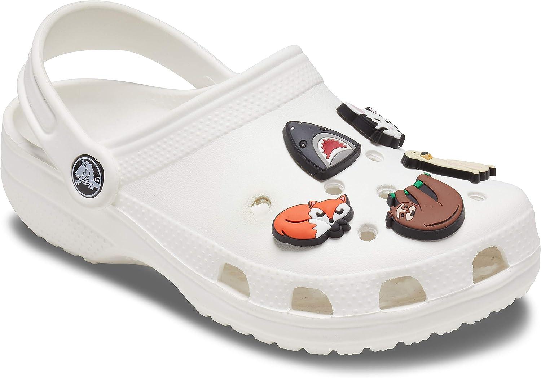 Crocs Jibbitz Shoe Charm   Personalize