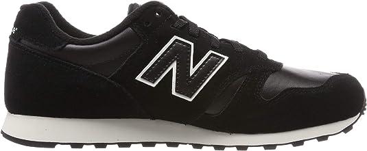Fanático Excavación Hacia arriba  New Balance Women''s 373 Trainers | Fashion Sneakers - Amazon.com