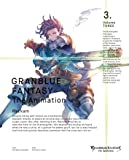 GRANBLUE FANTASY The Animation 3 [DVD]