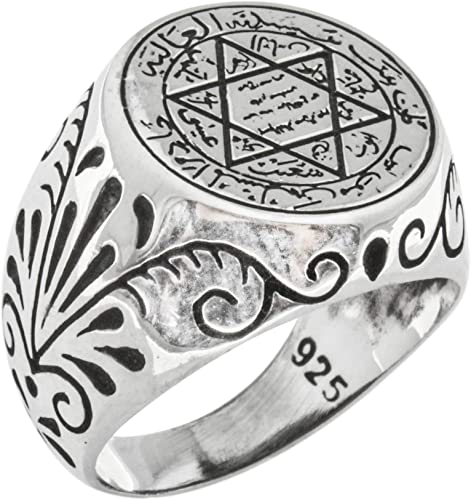 925 Solid Sterling Silver Rings Mixed New Designs