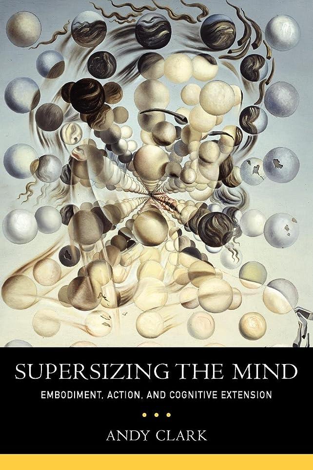 耐久元気することになっているProblems of the Self (Philosophical Papers 1956-1972)