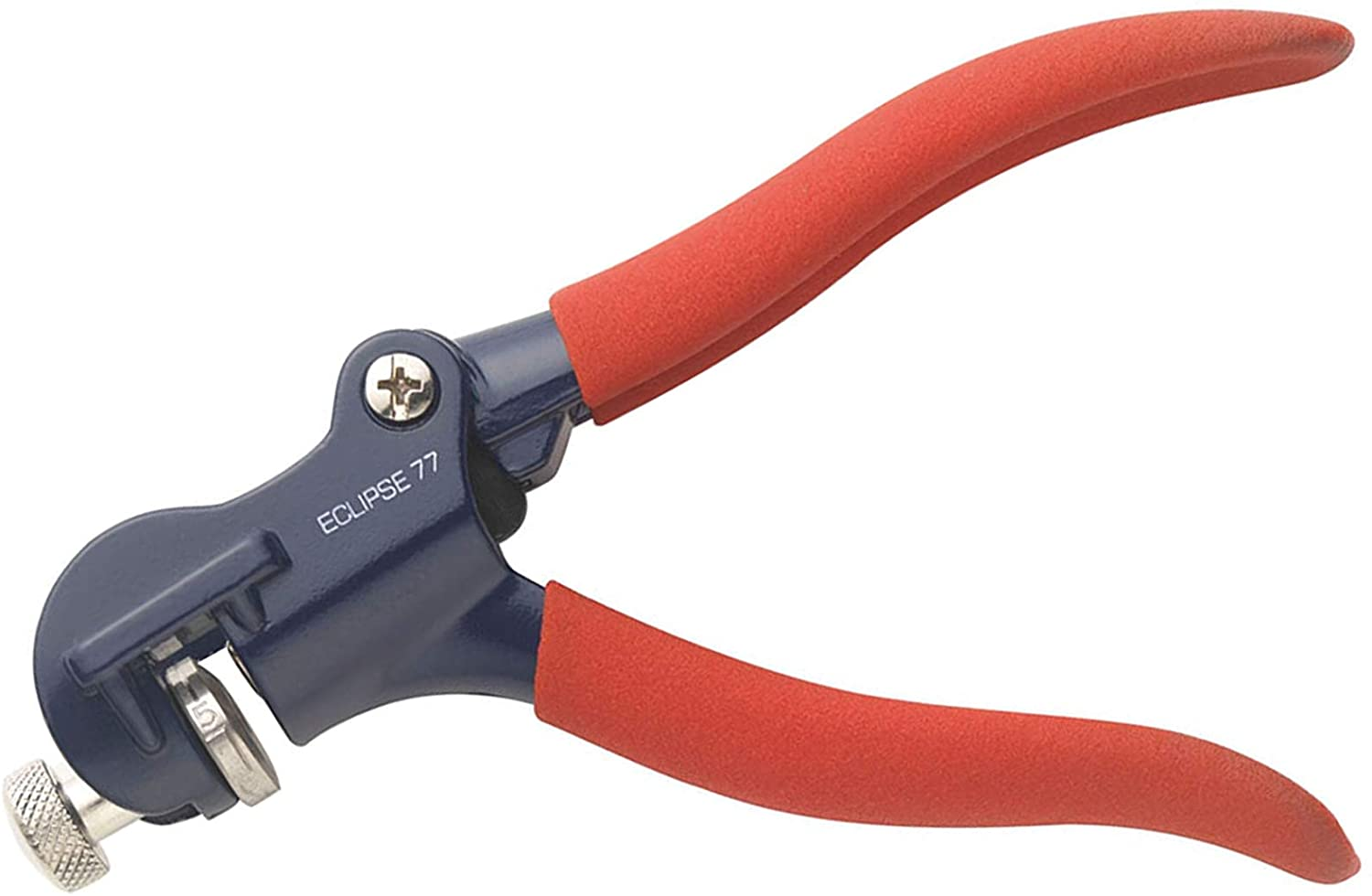 Spear & Jackson 94-370R Eclipse Saw Tooth Setter - - Amazon.com