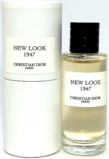 Amazoncom Maison Christian Dior New Look 1947 Eau De Parfum Mini