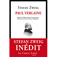 Paul Verlaine (Les Inattendus)