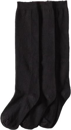Details about  /Ladies RJM Knee High Cotton Rich Machine Washable Socks SK238