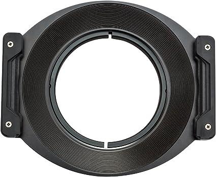 Rollei Profi Rechteckfilterhalterung Für Phase One 28 Kamera