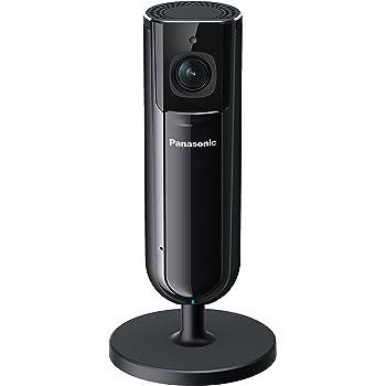 Panasonic Kx Hn6002w Smart Home Monitoring System Diy