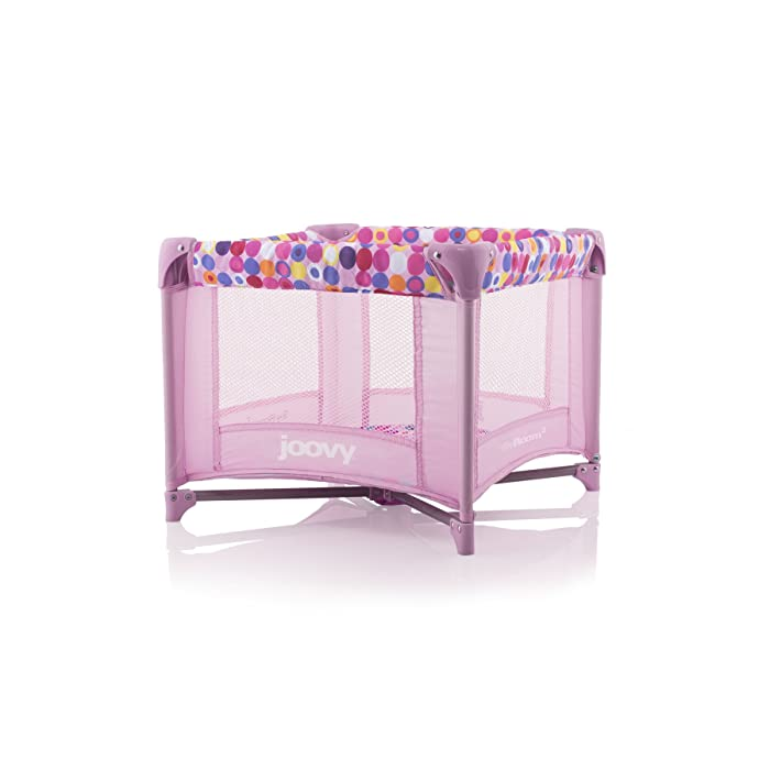 The Best Doll Playpens