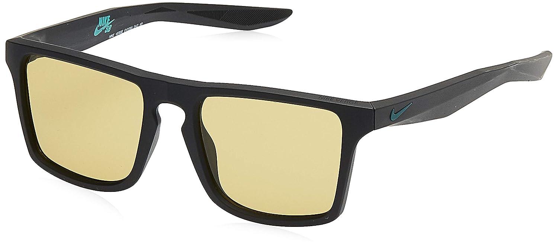 Amazon.com: anteojos de sol Nike Verge EV 1059 003 antracita ...