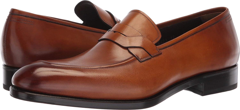 d2037b33dd7 Amazon.com  Salvatore Ferragamo Mens Backer Loafer  Shoes