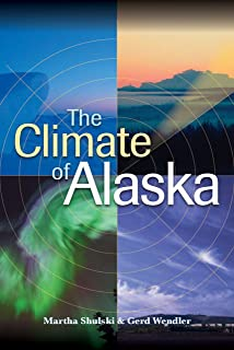 Weather studies introduction to atmospheric science fourth climate of alaska fandeluxe Choice Image