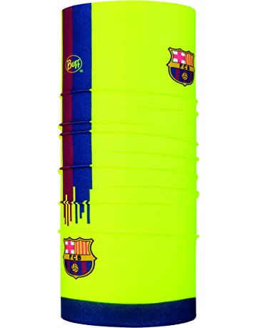 Buff 2nd Equipment 18 19 Junior FC Barcelona Tubular 280b2f35877