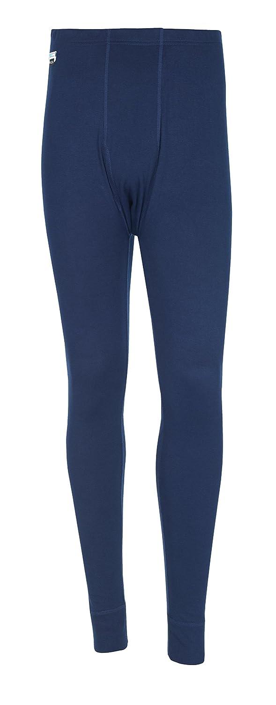 Marine Blue Mascot 00572-350-01-3XLAlta Under Trousers 3X-Large