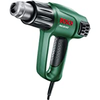 Bosch PHG 630 DCE Bosch Heat Gun PHG 630 DCE (2000 Watt, LCD Display, In Box)