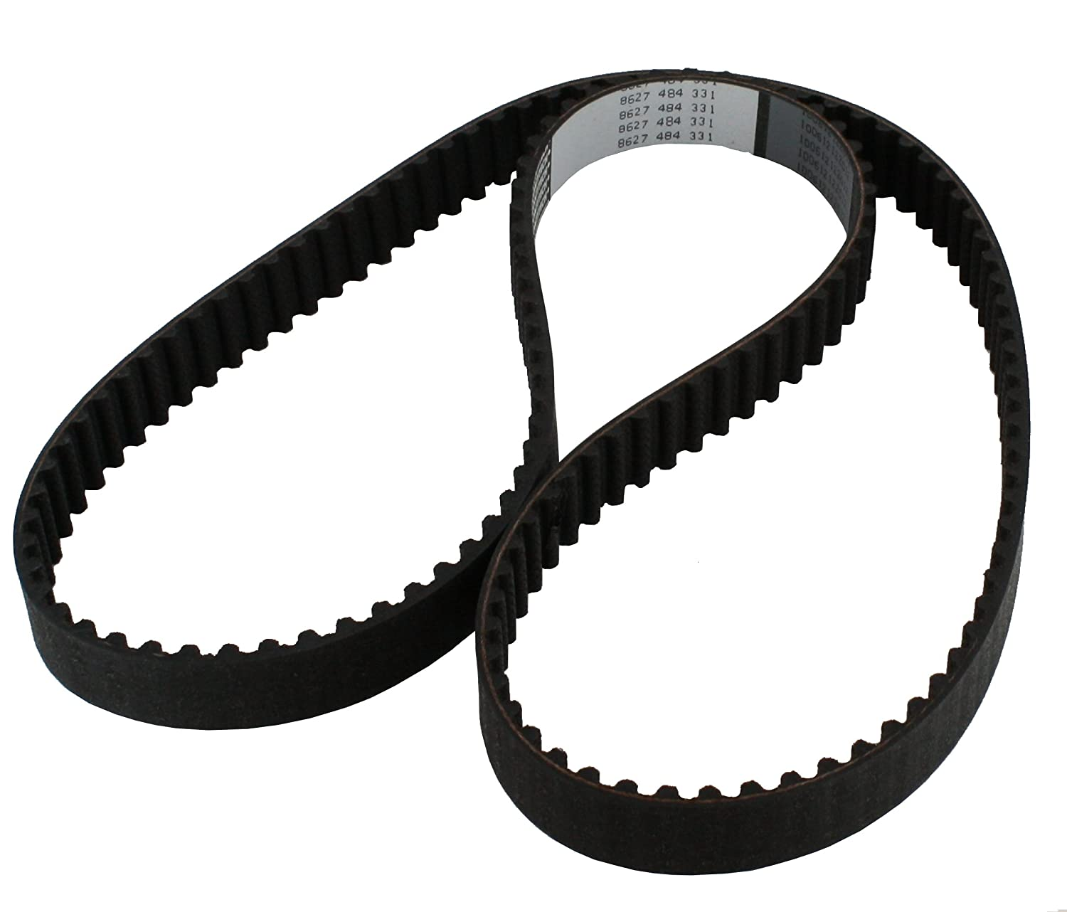 ContiTech TB331 Timing Belt
