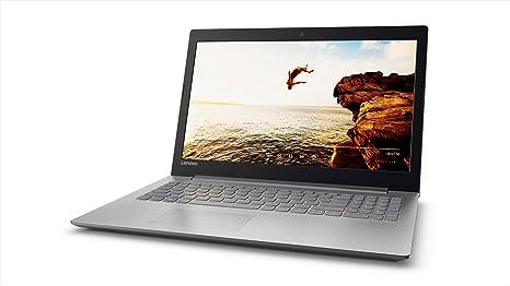 Lenovo IdeaPad 320 15 6-Inch Laptop, (Intel Core i3 4 GB RAM 1TB HDD  Windows 10) 80XL003HUS