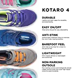 Saucony Kotaro 4 A/C Sneaker