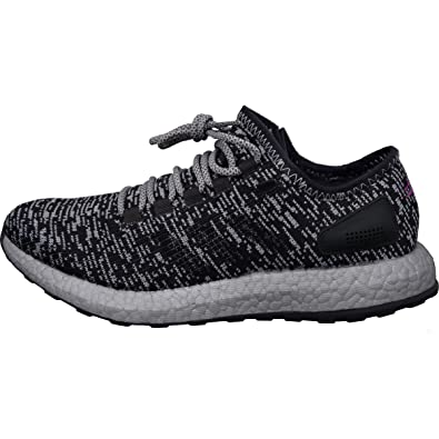 low priced d6adf 76536 adidas Baskets Pure Boost LTD