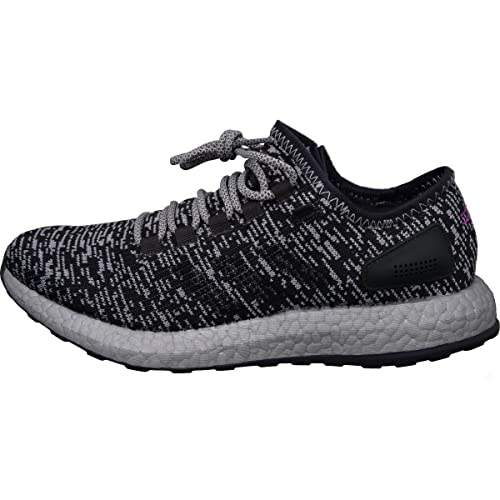 adidas mens puro slancio ltd formatori in carbone: scarpe