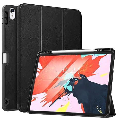 MoKo Case Fit iPad Pro 12.9