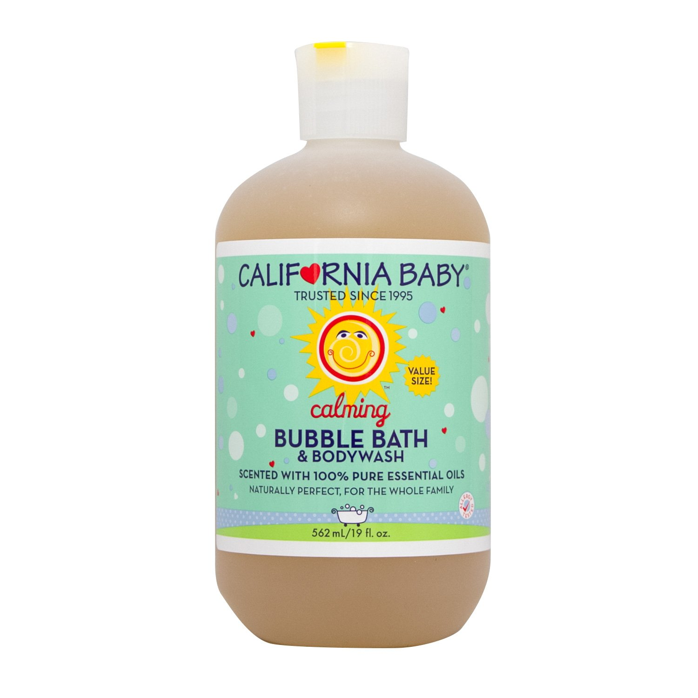 Top 10 Best Bubble Bath For Kids (2020 Reviews & Guide) 8