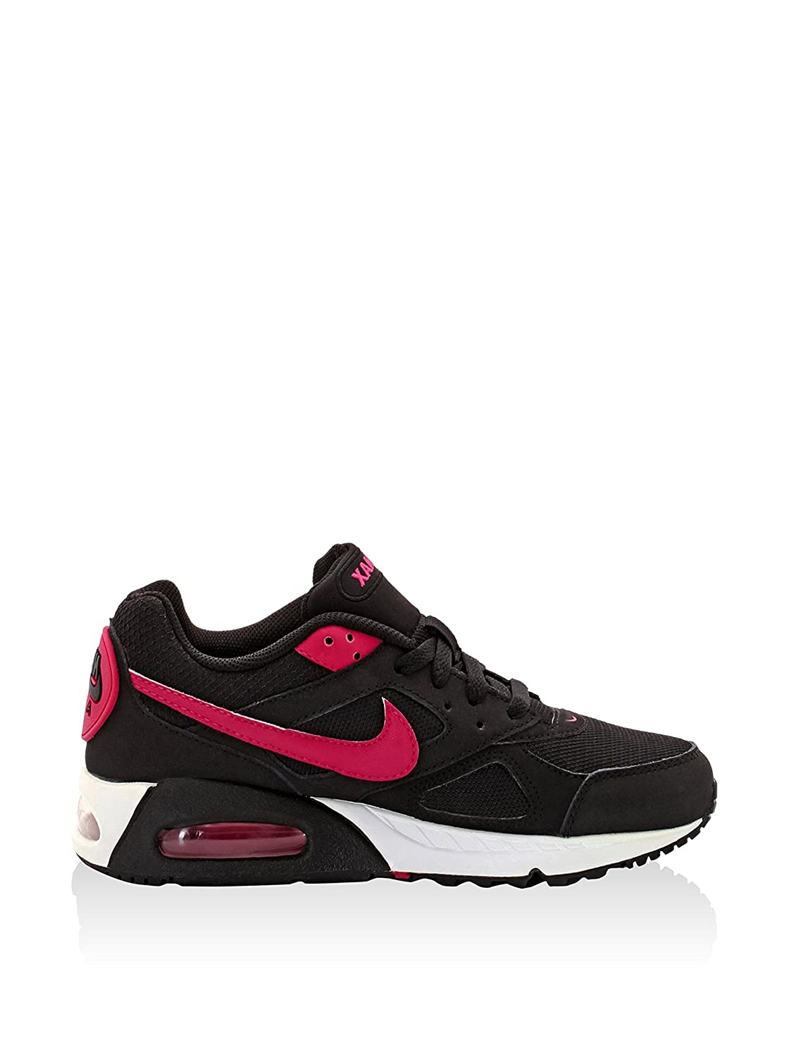 Nike Nike Nike Damen W Air Max Ivo Low-top 678d57