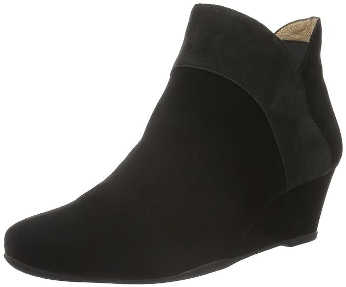 Stonefly Damen Emily 6 Chelsea Boots