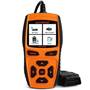 BMW Scan Tool: 7 Best Picks Review and Comparison 2019