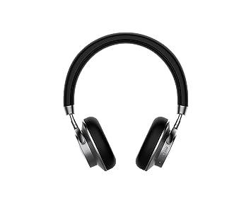 DEFUNC Bluetooth Headset Black  Amazon.co.uk  Electronics a5da811168d7c