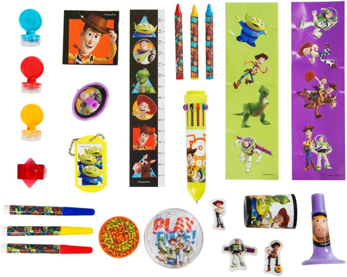 Disney Pixar Toy Story Adventskalender