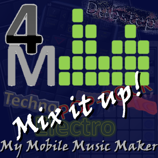 4M-micro edition