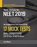 NEET 10 Practice Sets