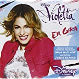 Violetta - En Gira