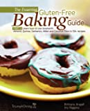 The Essential Gluten-Free Baking Guide Part 1