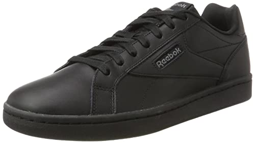 Reebok Men s Bs7989 Fitness Shoes  Amazon.co.uk  Shoes   Bags cd7607d9f