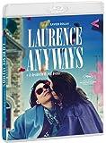 Laurence Anyways (Blu-Ray)
