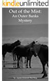 Out of the Mist: An Outer Banks Mystery