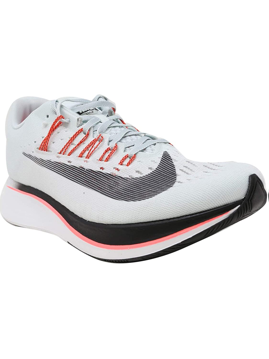 Nike Women s WMNS Zoom Fly Trainers