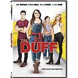 Osdvd-The Duff