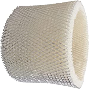 Quality (NEW) Honeywell Compatible Quietcare HCM6009 Humidifier Filter HW14 HCM-6009, HCM6009