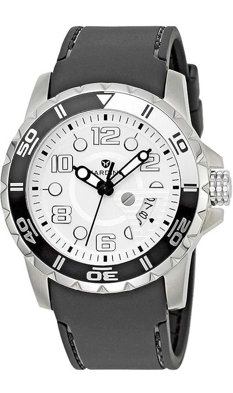Harding Aquapro Herren Armbanduhr Quarz - ha0603