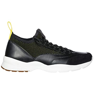 Dior Basket Homme Nero  Amazon.fr  Chaussures et Sacs ca468d79ba8