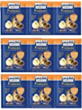 9-Count Sav-A-Chick Probiotic Supplements - (3 Packages with 3 Packets each)
