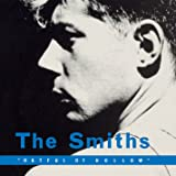 HATFUL OF HOLLOW (RMST)