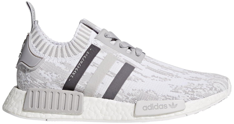 Adidas OriginalsNMD_R1 W PK NMD_r1 W Pk Damen Herren, Grau